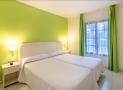 Hotel THB Royal