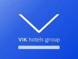 Oferta de mayo, hasta un 28% de descuento – Vik Hotels Group, España y Republica Dominicana