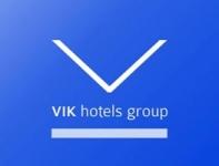 3 noches de estancia, hasta un 30% de descuento – VIK Hotel Cayena Beach, Punta Cana
