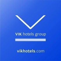10% Descuento, Oferta de Invierno – VIK Gran Hotel Costa del Sol
