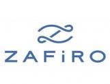 Hasta un 15% descuento – IRONMAN ® 70.3 ® Mallorca Zafiro Hotels
