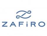 Zafiro Palma Marathon, Hasta un 10% descuento – Zafiro Hotels, Mallorca