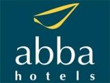 Oferta reserva anticipada 15% – Abba Hotels, España
