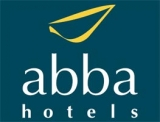 Oferta Business, 10% de Descuento + Early Check-in en el Abba Huesca Hotel