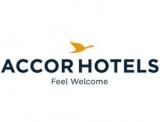 Accor Hotels: -30% + Desayuno gratis