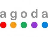 Hasta un 21% de descuento con Agoda en Villa Montmartre, París, Francia