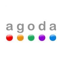 Reserva anticipada 15% de descuento con Agoda en Steigenberger Hotel Berlin, Alemania