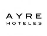 Desde 270 € en Only YOU Boutique Hotel Madrid – Ayre Hotels