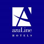 Wifi gratis en zonas comunes del hotel – azuLine Hotels, Ibiza