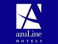 Consigue un 8% de descuento en tu estancia en los hoteles Azuline, Ibiza, Mallorca y Menorca.