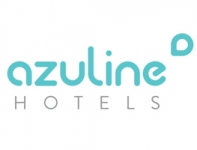 Disfrute de hasta un 25% de descuento en su estadía – Azuline Hotel Apartamento Rosamar