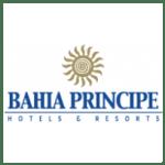 Verano 2017, Hasta 50% descuento – Bahia Principe Hotels & Resorts