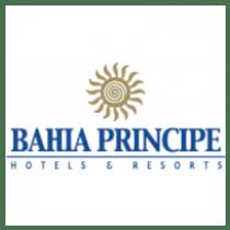 Bahia Principe: Familia Paquete desde 68€ precio por persona y noche – República Dominicana & México