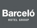 7% Descuento Barceló Cabo de Gata
