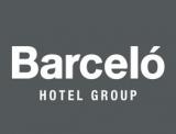 6% OFF Hoteles en Baleares