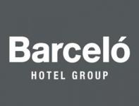 5% adicional de descuento en Barceló Hotels