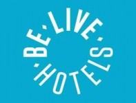 ¡Disfruta de este invierno sin abrigo! Hasta 30% Descuento – Be Live Hotels Tenerife, Lanzarote o Mallorca