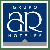Oferta de verano, Hasta 45% de descuento – Hotel AR Golf Almerimar
