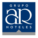 Vacaciones de verano, hasta un 35% de descuento –  AR Hoteles, Almeria