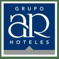 Paquete Romántico desde 52 € persona/noche – Hotel AR Los Arcos, Segovia
