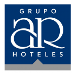 Escapada de Golf desde 190 €/persona – Hotel AR Golf Almerimar, Almeria