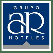 10% Descuento Adicional – AR Hotel Golf Almerimar