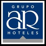 Hasta 25% Descuento   1er Niño Gratis, Reserva Anticipada Verano 2018 – Hotel AR Almerimar, Costa de Almeria