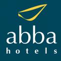 Escapada romántica en Valencia, Desde 69 EUR + Late Check-Out – Abba Acteon Hotel, España