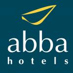 San Valentin desde 75 € – Abba Hotels, España y Alemania