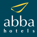Verano en Barcelona desde 89 €/noche + Desayuno + Acceso a Piscina y Gimnasio – Abba Hotels