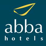 15% Descuento, Venta Anticipada – Abba Hotel Madrid