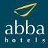 Hasta 15% Descuento Reserva Anticipada – Abba Hotels, Barcelona