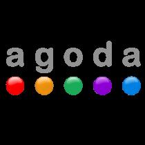 15% de descuento con Agoda en Petit Palace Plaza del Carmen Hotel, Madrid, España