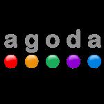 Barcelona con un 10% de descuento con Agoda en Hostal Marenostrum