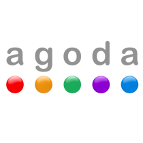 Madrid oferta 10% de descuento con Agoda en Petit Palace Ducal Chueca, Madrid