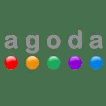 15% de descuento con Agoda en Hotel Al Ponte dei Sospiri, Venecia, Italia