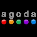Londres oferta 10% de descuento con Agoda en Park Plaza Sherlock Holmes Hotel, Reino Unido