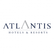 Desde 230 € /día en Gran Hotel Atlantis Bahia Real – Atlantis Hotels, España