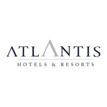 Desde 185 € /día en Atlantis Fuerteventura Resort Todo Incluido – Atlantis Hotels