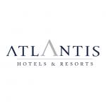 Desde 188 € /día en Atlantis Fuerteventura Resort