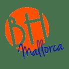 Disfruta del BH Mallorca desde 85€