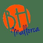 Disfruta de un 7% de descuento con BH Mallorca