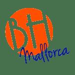 Estancia Hotel   Acceso a Eventos   Parque Acuatico desde 84 €/noche – BH Mallorca