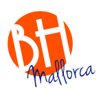 Estancia Hotel   Entrada gratuita a concierto David Guetta desde 79 € persona/noche – BH Mallorca, Magaluf