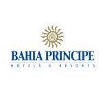 Verano en el Caribe Bahia Principe: Hasta -50% +1°niño gratis