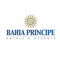 Hasta 65% Descuento, Vacaciones en Familia – Bahia Principe, Caribe y España