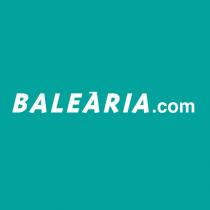 Descuento 20% Black Friday en todas las lineas – Balearia