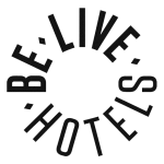 5% de descuento – Be Live Hotels España, Portugal, Marruecos