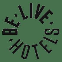 Verano 2017: Descuento por Reserva Anticipada 25% – Be Live Hotels Tenerife, España