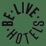 Black Friday Sale Hasta 55% Descuento – Be Live Hotels, Europa, Caribe y Marruecos